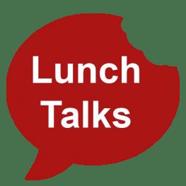 lunchtalk red