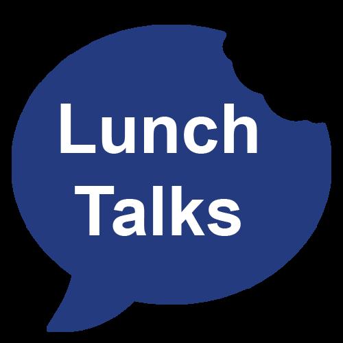 lunch-talk