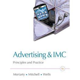 advertisinf & IMC