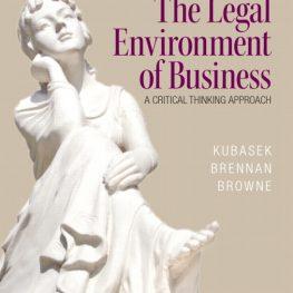 new book BU 517