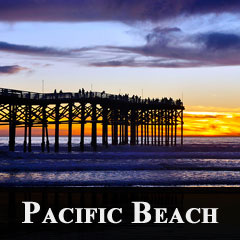 pacificbeach-footer