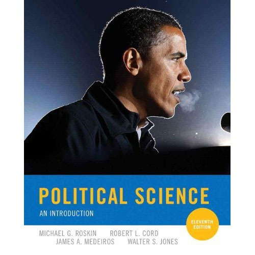 isbn introduction political science nigeria