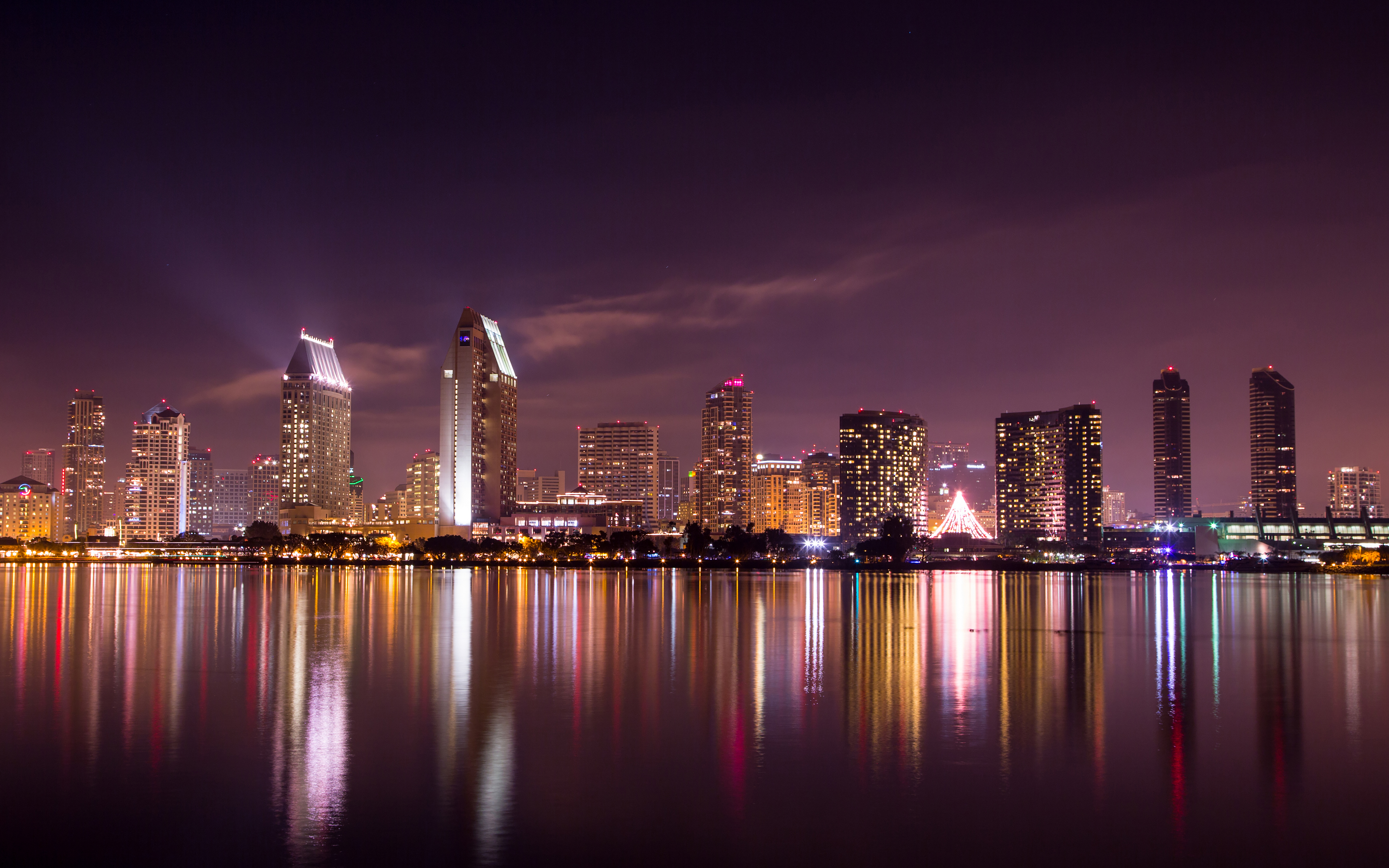 san_diego_skyline-wide