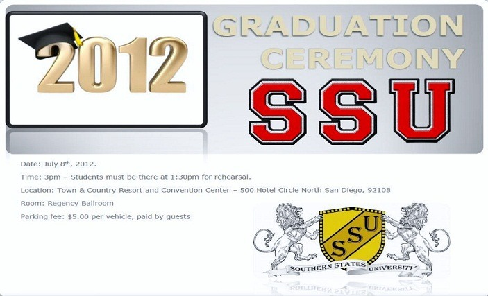 ssu-graduation-ceremony-2012