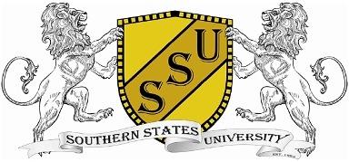 ssu logo old