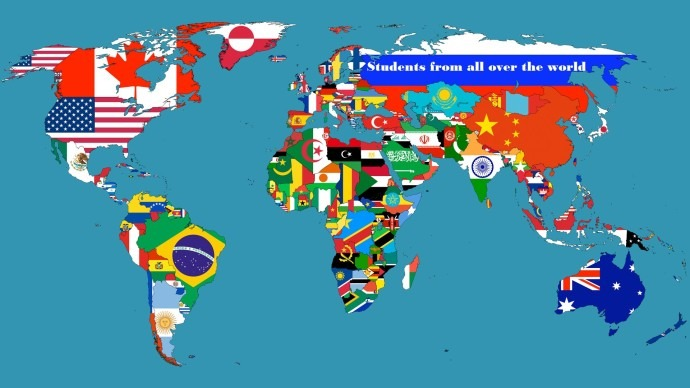 world-flags 2