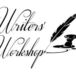 writing-workshop